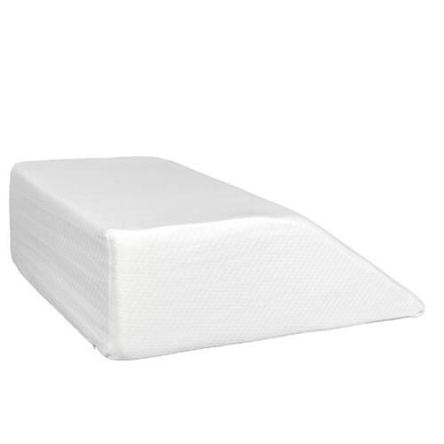 Anti-bacteria Orthopaedic Pillow Body Rest Bed
