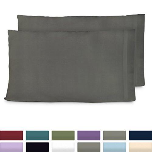 bamboo pillowcases pillow case