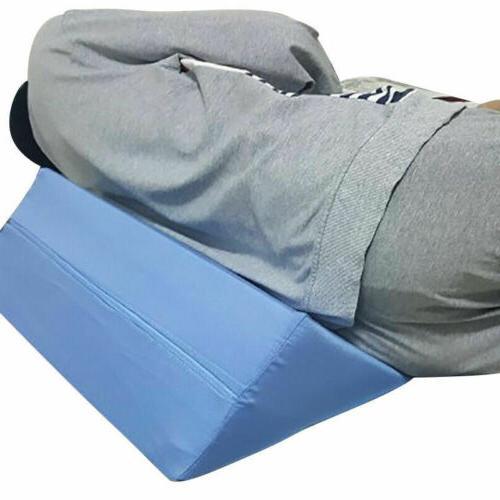 Bed Wedge Back Rest