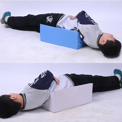Body Back Pain Rest