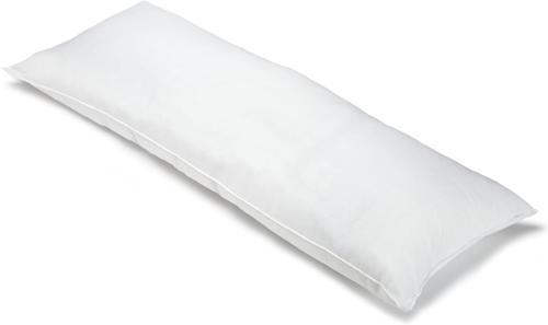 biopedic premium sofloft 20 by 54 inch