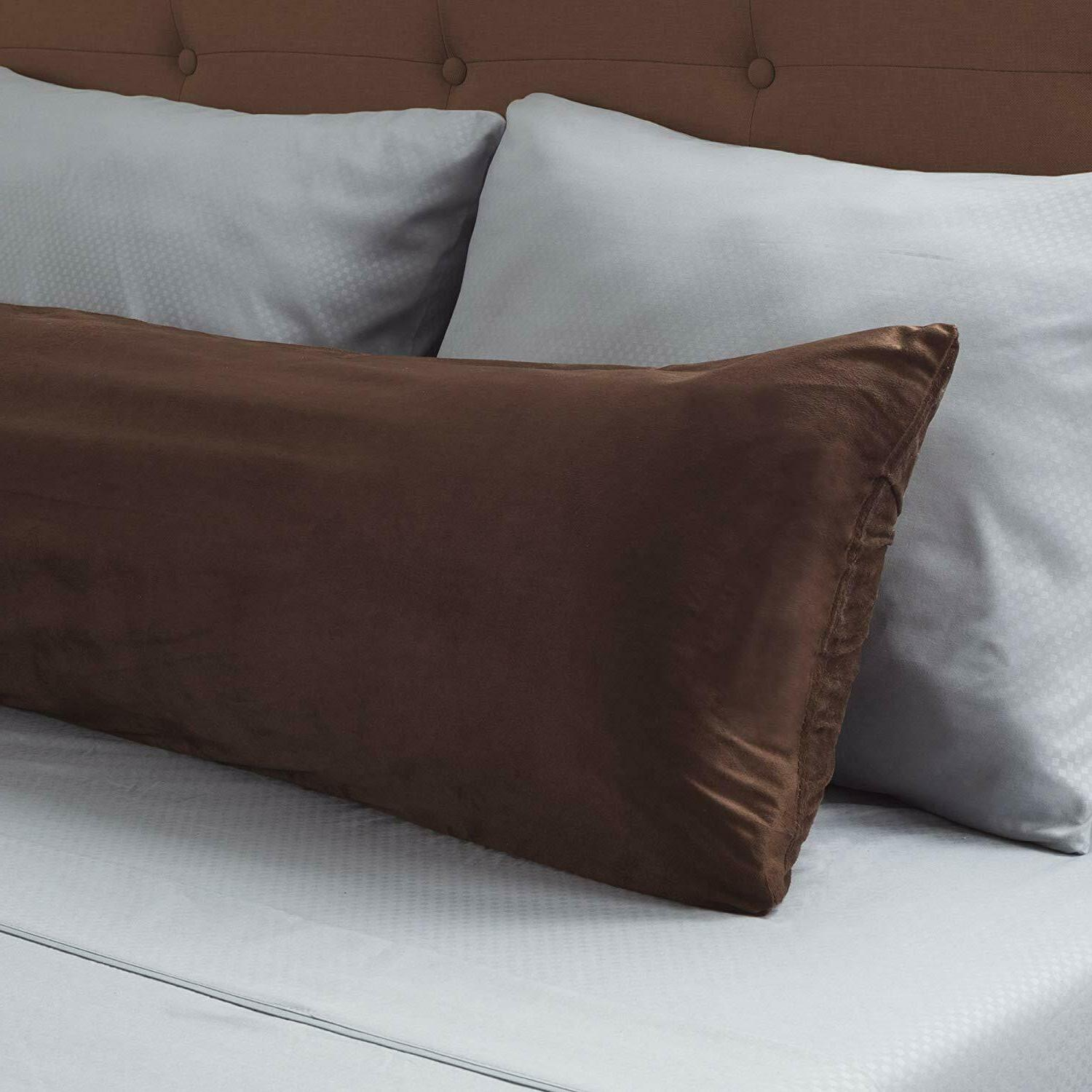 """Body Cover. with by Lavish Home – """"x52"""""""