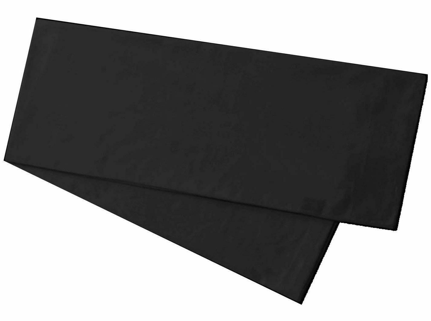 Body Pillow 20 x 54, 100% Cotton, 300 Thread Body
