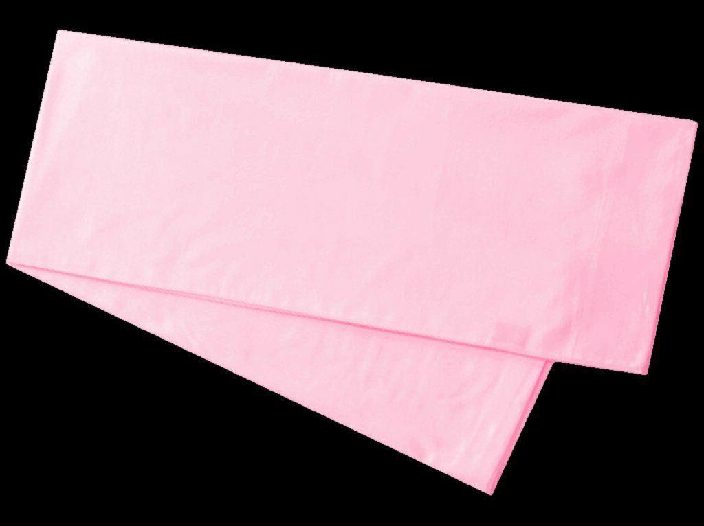 Body Pillowcase Pillow Cover 20 x 100% Cotton, 300 Thread Body