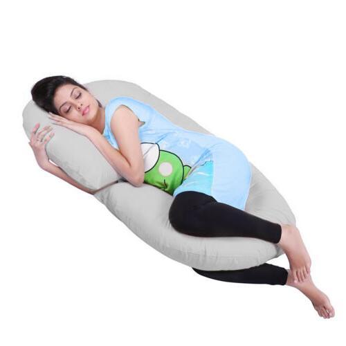 Pillow Comfortable Waist Support