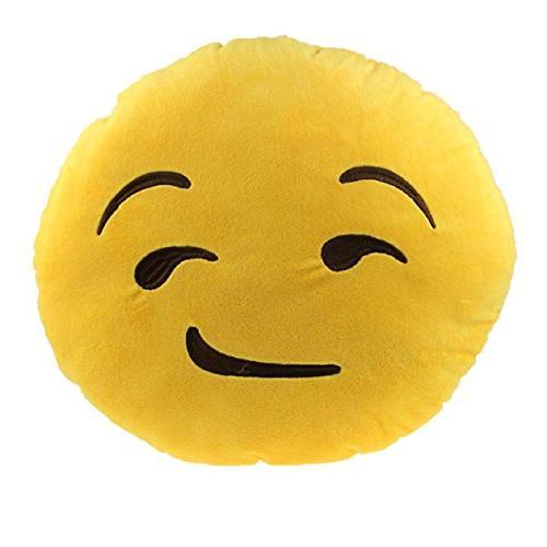 car home office accessory emoji