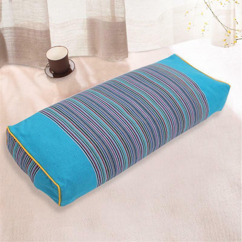 Comfortable Bedding Pillow Sleeping Pillow