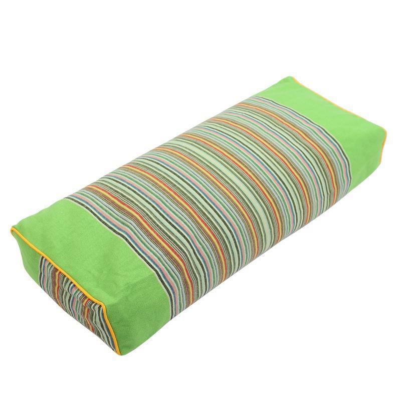 Comfortable Pattern Sleeping Pillow
