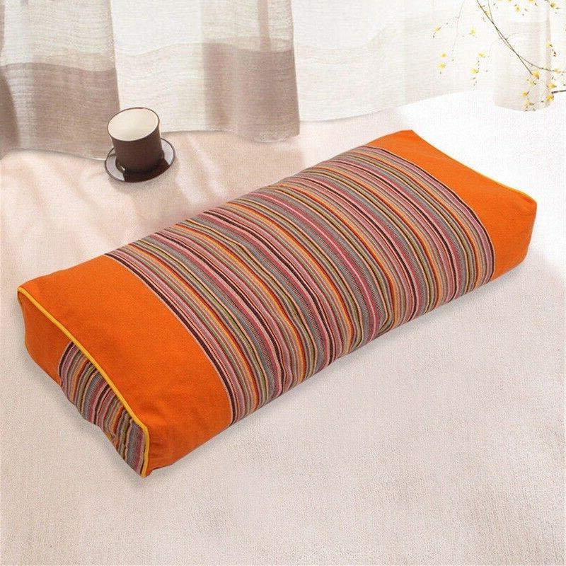 Comfortable Bedding Pattern Rectangle Sleeping