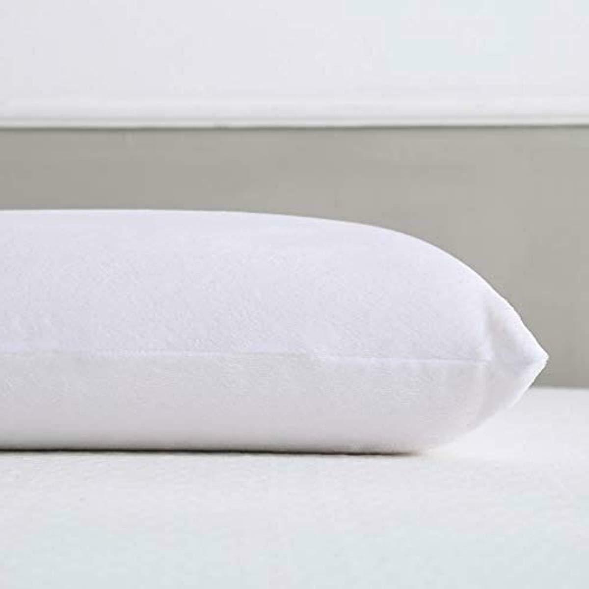 Classic Brands Conforma Memory Foam Cushion Firm Pillow,