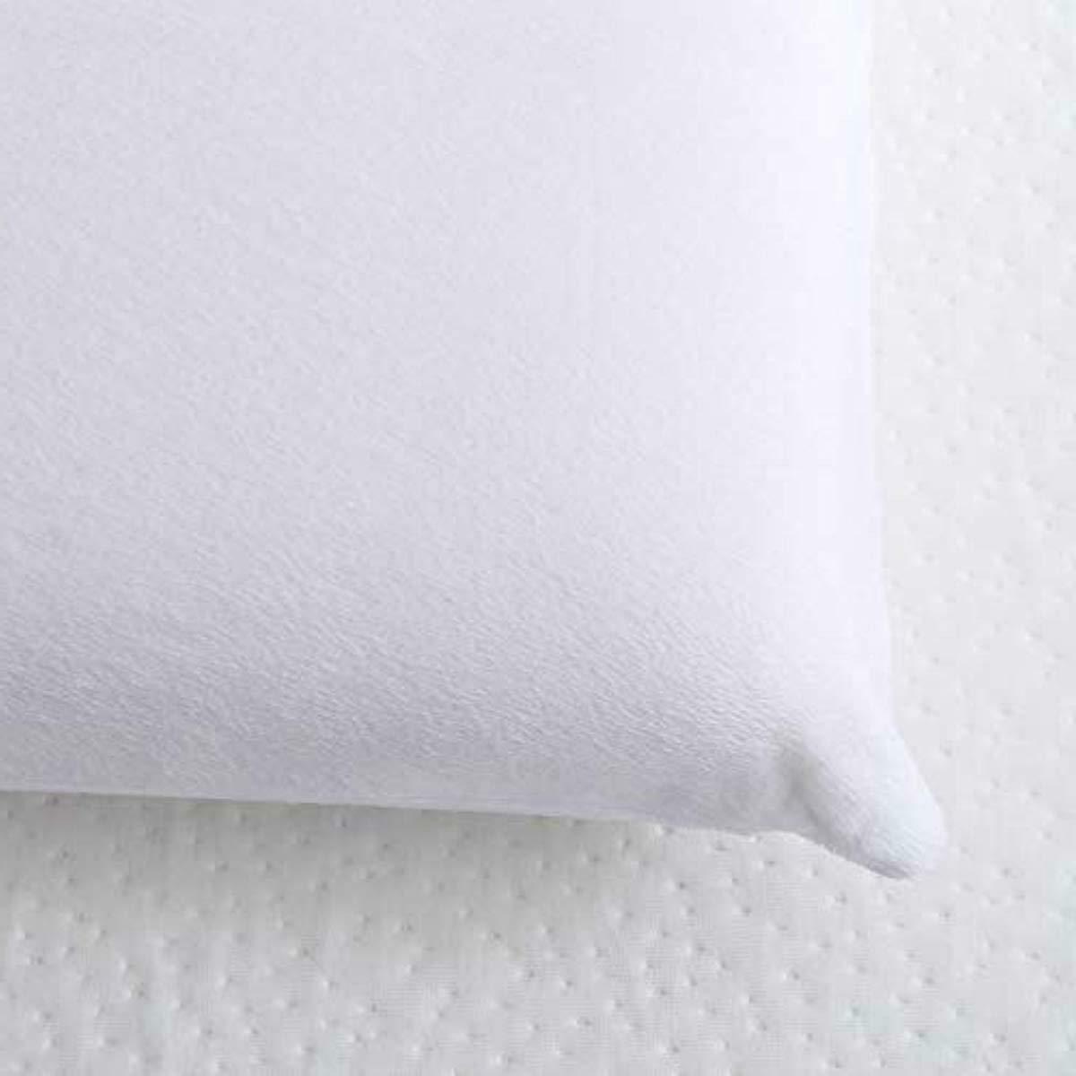 Classic Conforma Memory Foam Pillow, Queen