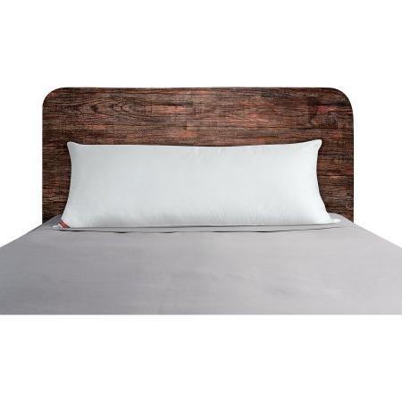 Cotton Allergy Pillow, x