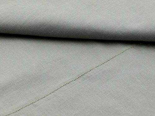 """Cotton Body Case Cover Bedding Accessories 20x54"""""""