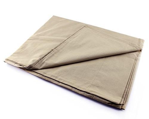 Darware 100% Body Pillow Case 20 54