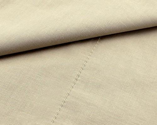 Darware Cotton 20 x