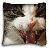 Custom Characteristic Animal Pillow Covers Bedding Accessori