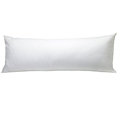 dakimakura hugging pillow inner stuff
