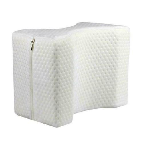 Elevating Bed Reflux Support w/Cover