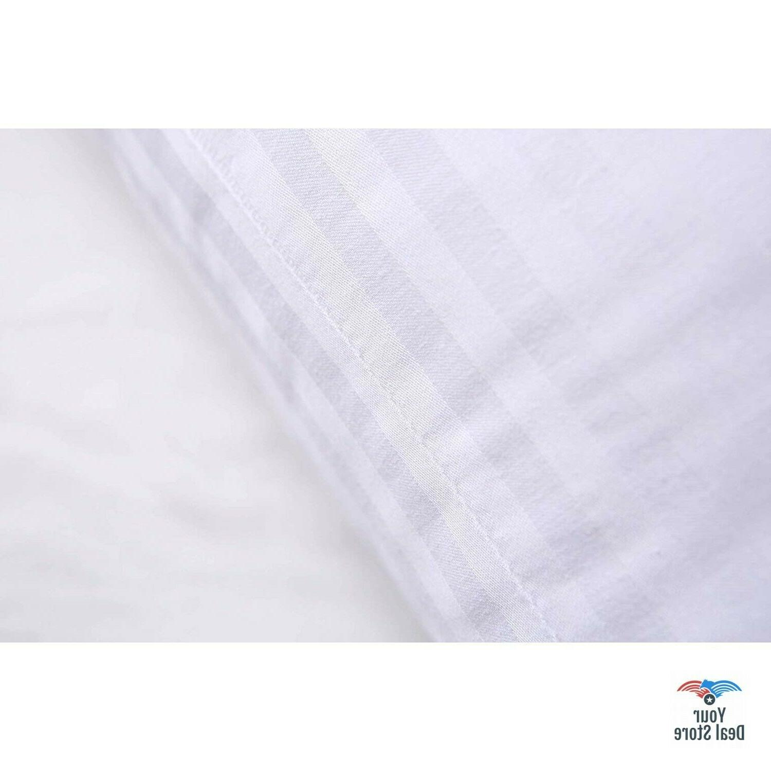 Extra Large Comfy Great Pregnancy Bedding