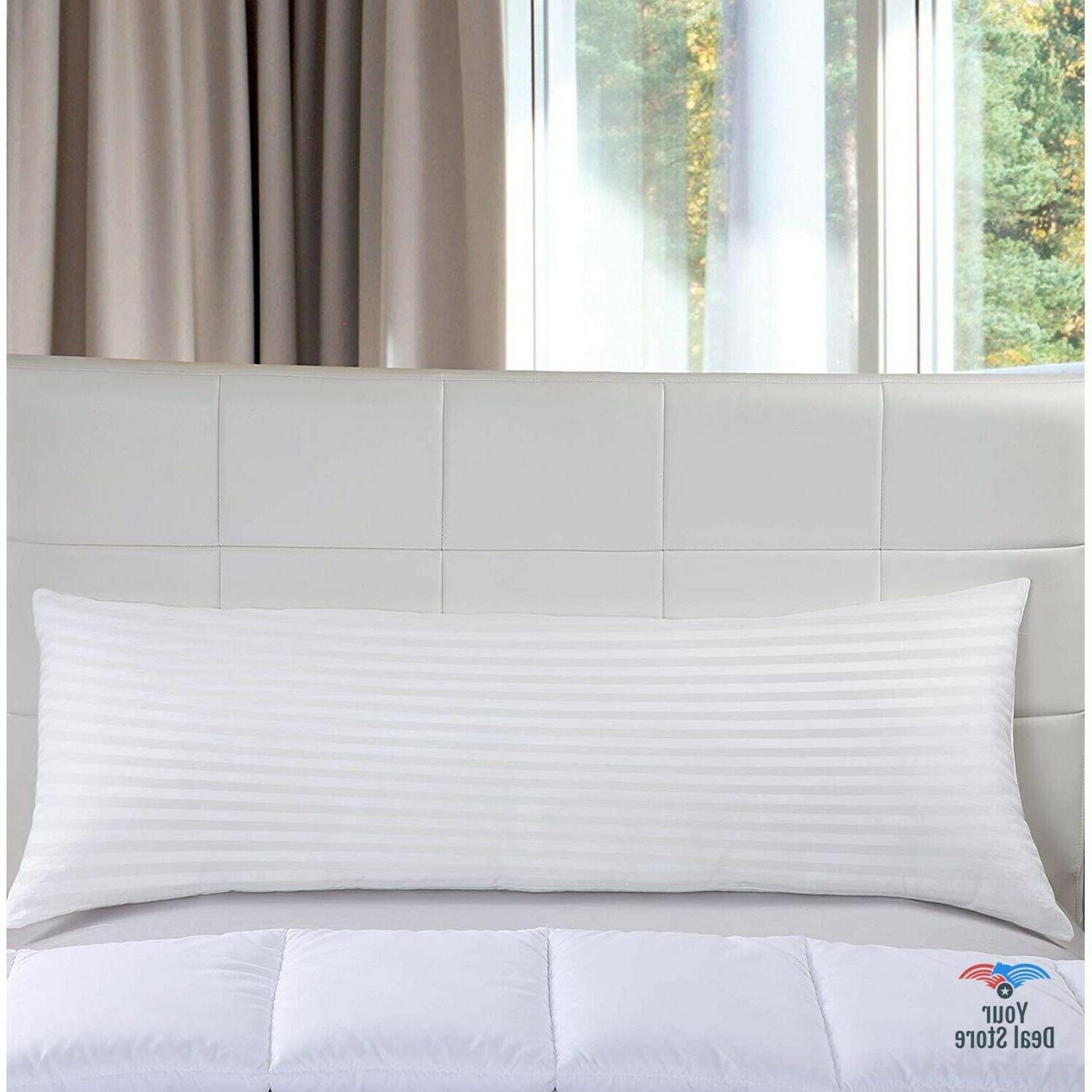 Extra Long Large Bed Great During Pregnancy