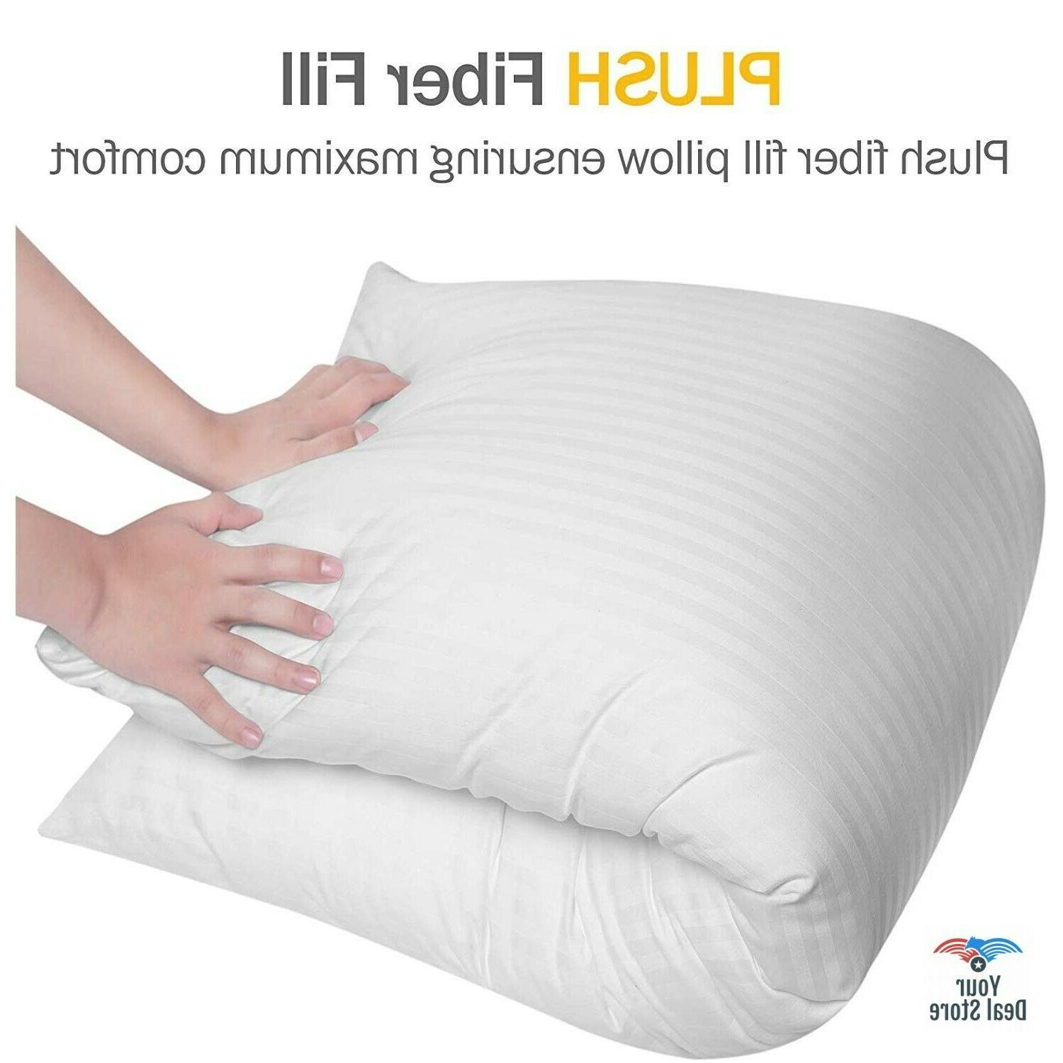 Extra Long Pillow Large Great During
