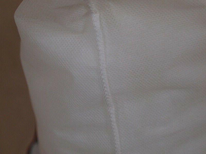 Extra Bolster Pillow Body Cylinder Roll Insert Hug New US