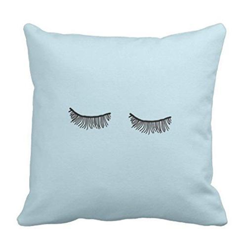 eye cute tumblr blue eyelash