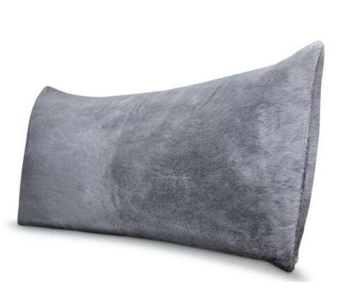 Room Essentials Fur Body Cover Luxurious Z