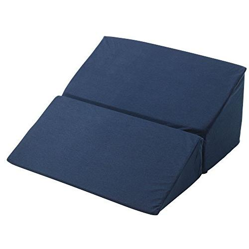 """Drive Medical Folding Bed Wedge, 12"""""""