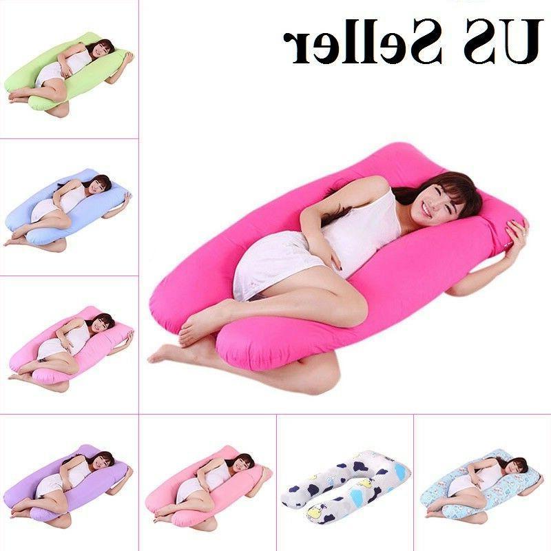 full body pillow dav bakwo pro style