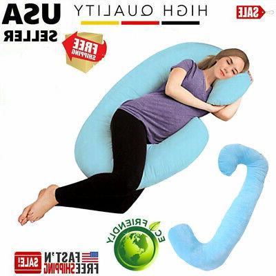 full body pregnancy pillow for maternity pregnant