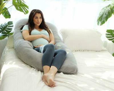 Full Body Pregnancy SOFT For Women