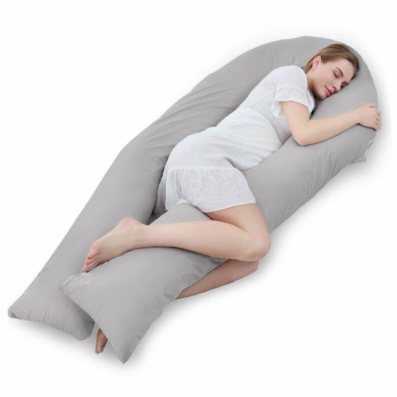 Meiz Body Pillow Body Pillow