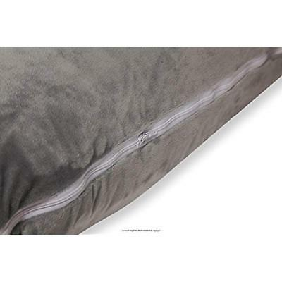 Full Categories Pillow Washable Shaped-By ROSEClassic