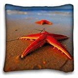 "Generic Personalized Animal DIY Pillow Cover Size 16""X16"" su"