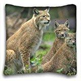 Generic Personalized Animal Pillow Covers Bedding Accessorie