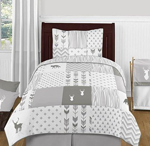 Sweet and White Swiss Body Cover for Collection