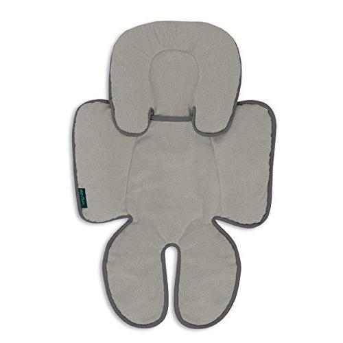 head support pillow