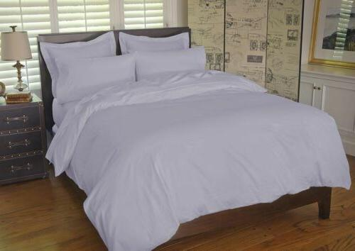 Warm Thread Count Pillow Cases