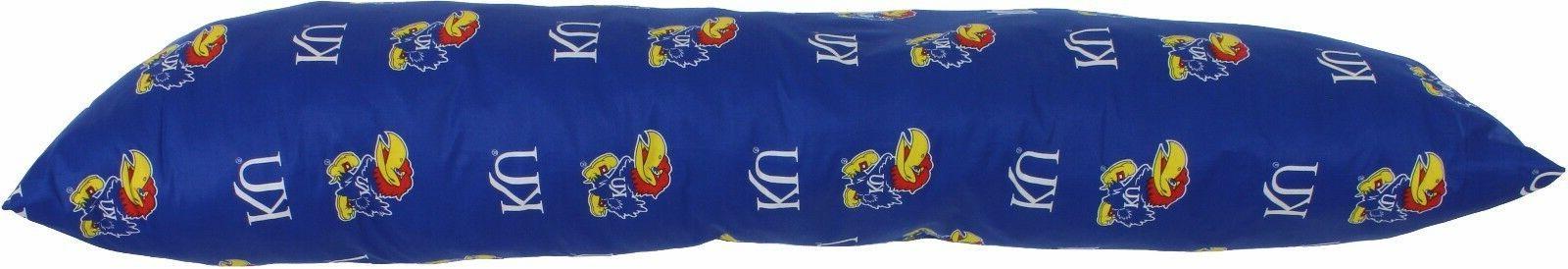 """Kansas Pillow 20"""" 60"""""""