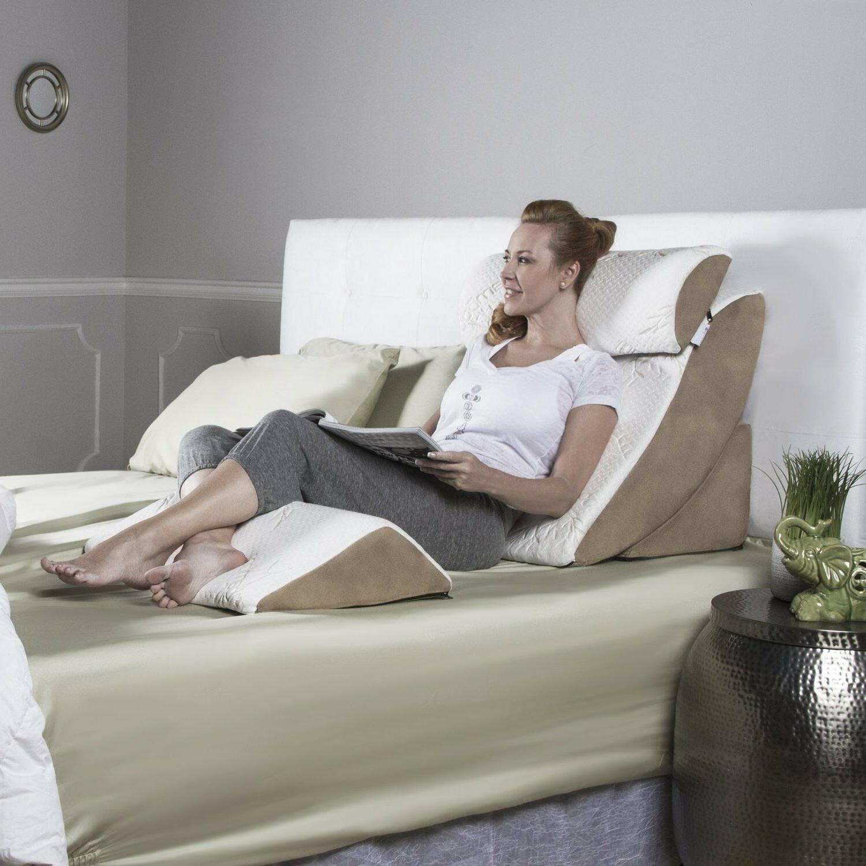 Kind Bed Comfort System