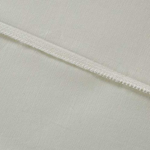 Pillow - XL High Body Pillowcase x Body Case Body Cover