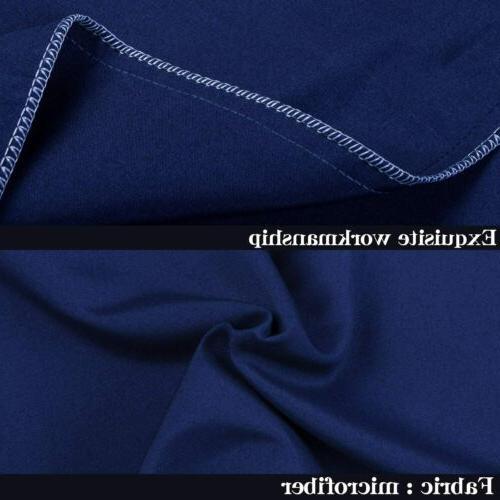 Ultra Case Microfiber Pillow Cover
