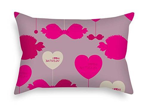 love throw pillow covers divan