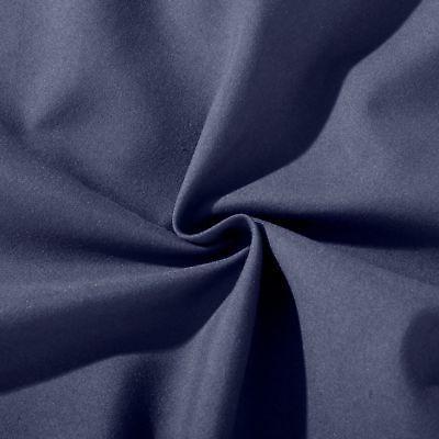 Evolive Cover with Zipper Closure