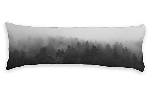 misty mountains soft cotton pregnancy