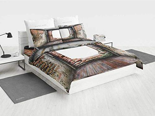 modern decor girls bedding sets