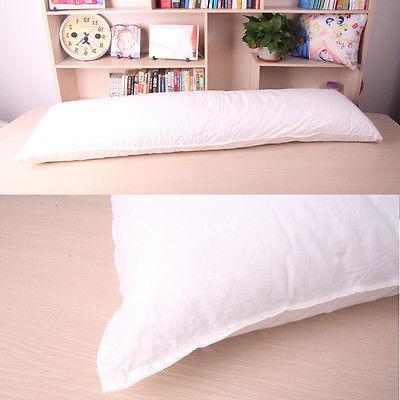 New x CM Pillow