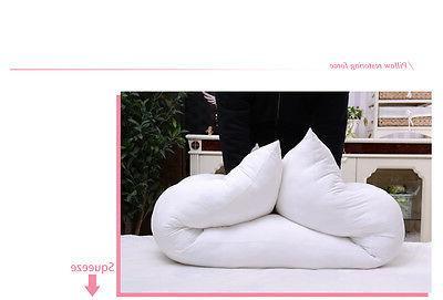 New CM Pillow