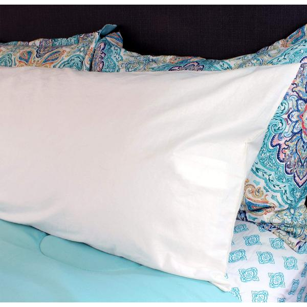 New Body Pillow Case Cover ; 20 x Assorted